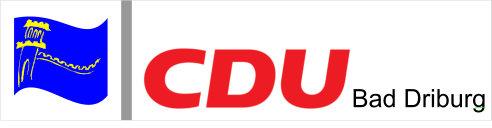 Logo Startseite
