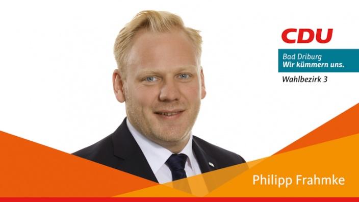 Philipp Frahmke