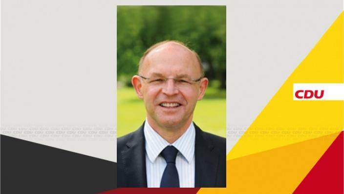 Heinz Seifert